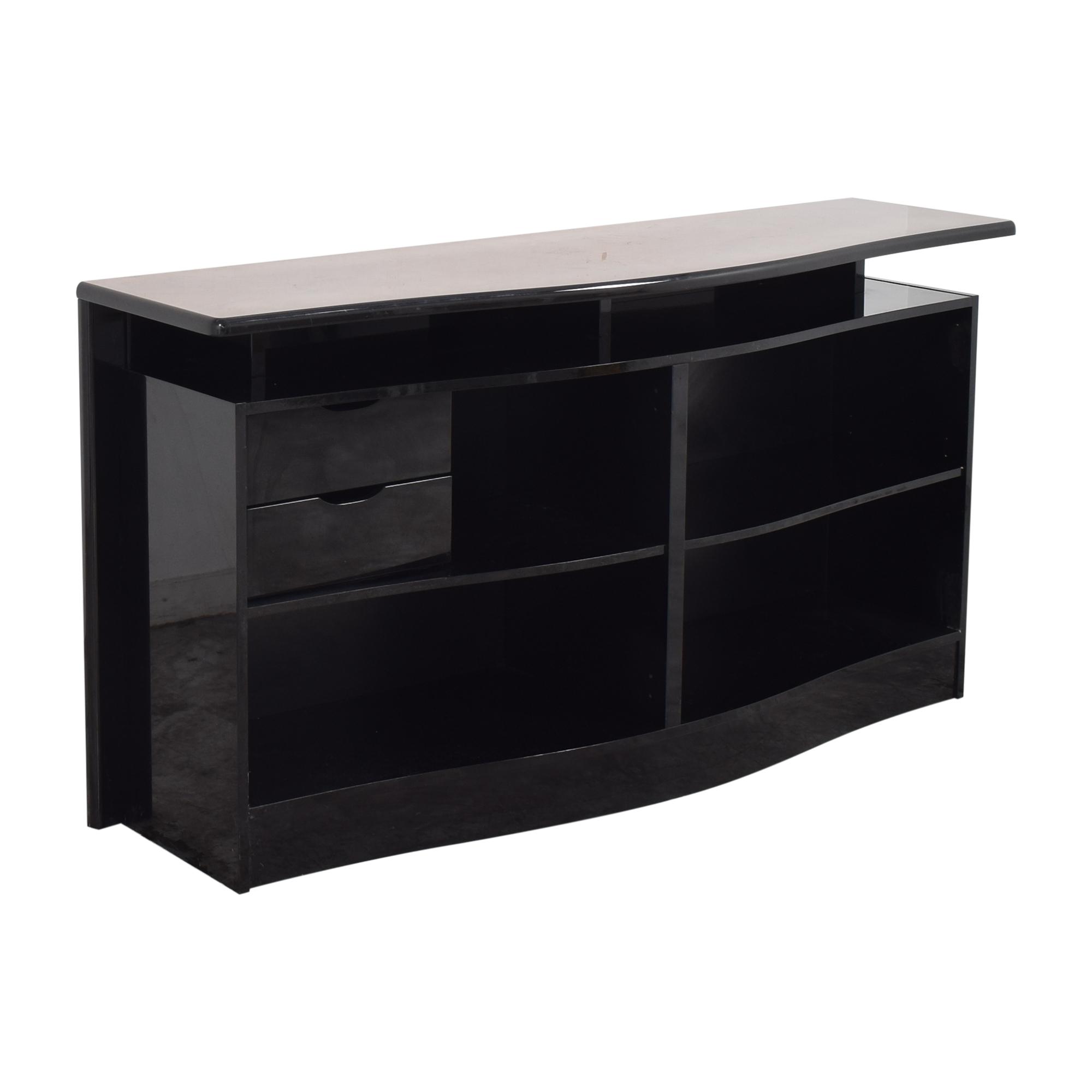 buy Excelsior Designs Cubby Sideboard Excelsior Designs
