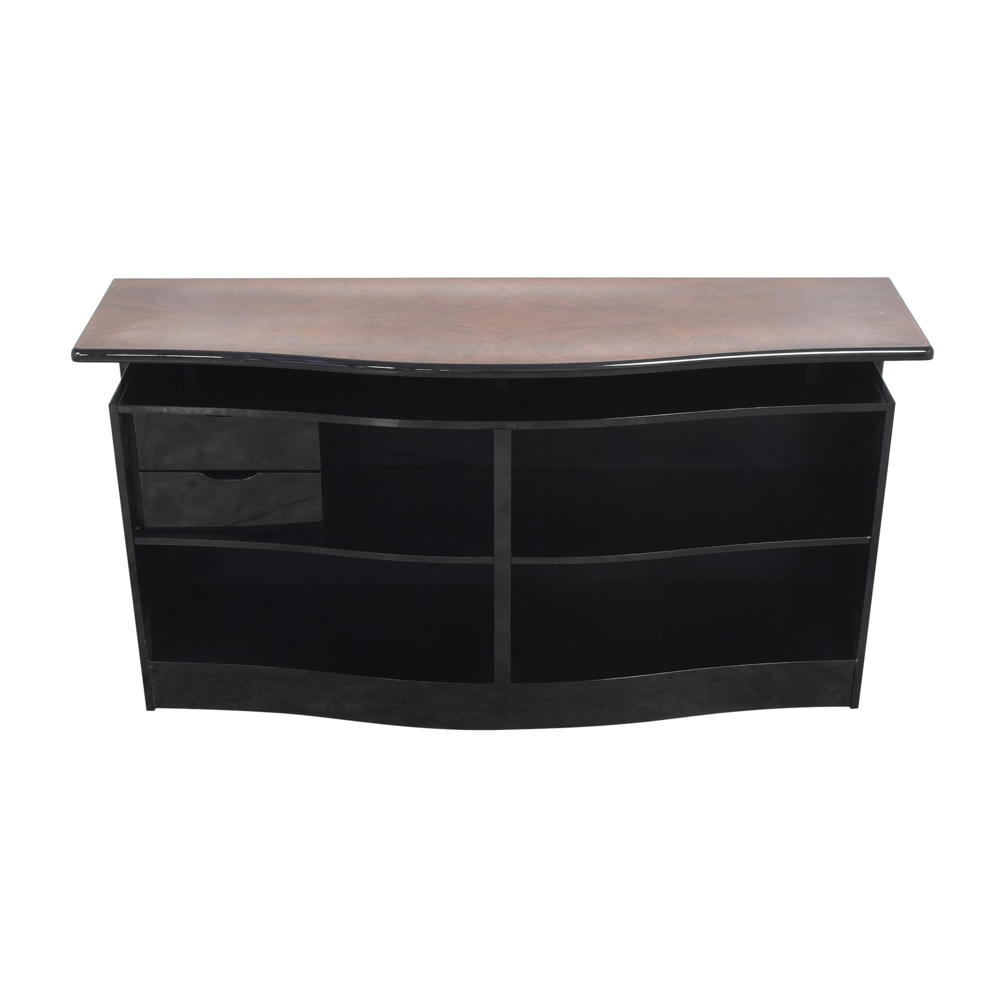 Excelsior Designs Excelsior Designs Cubby Sideboard Cabinets & Sideboards