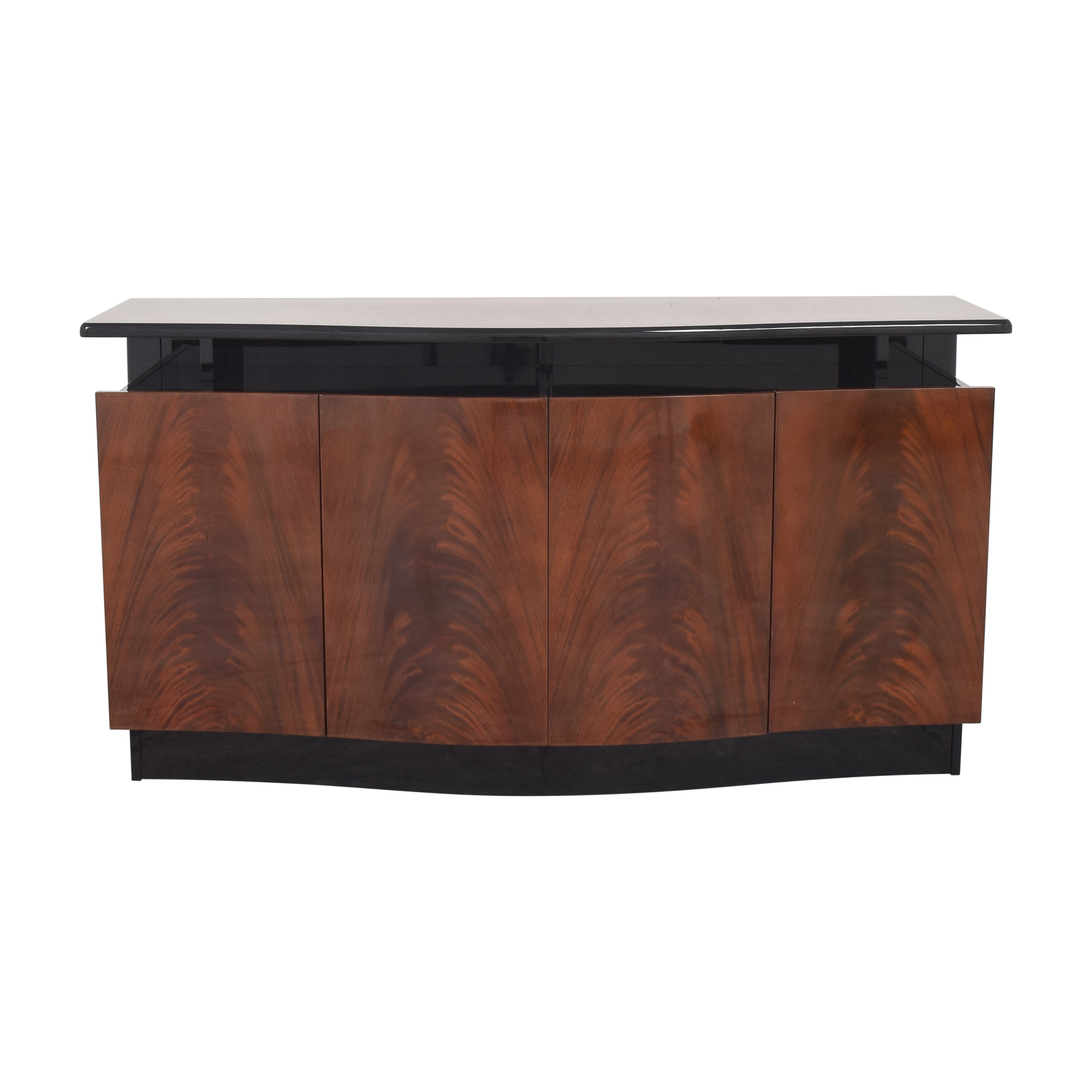 shop Excelsior Sideboard Buffet Excelsior Designs