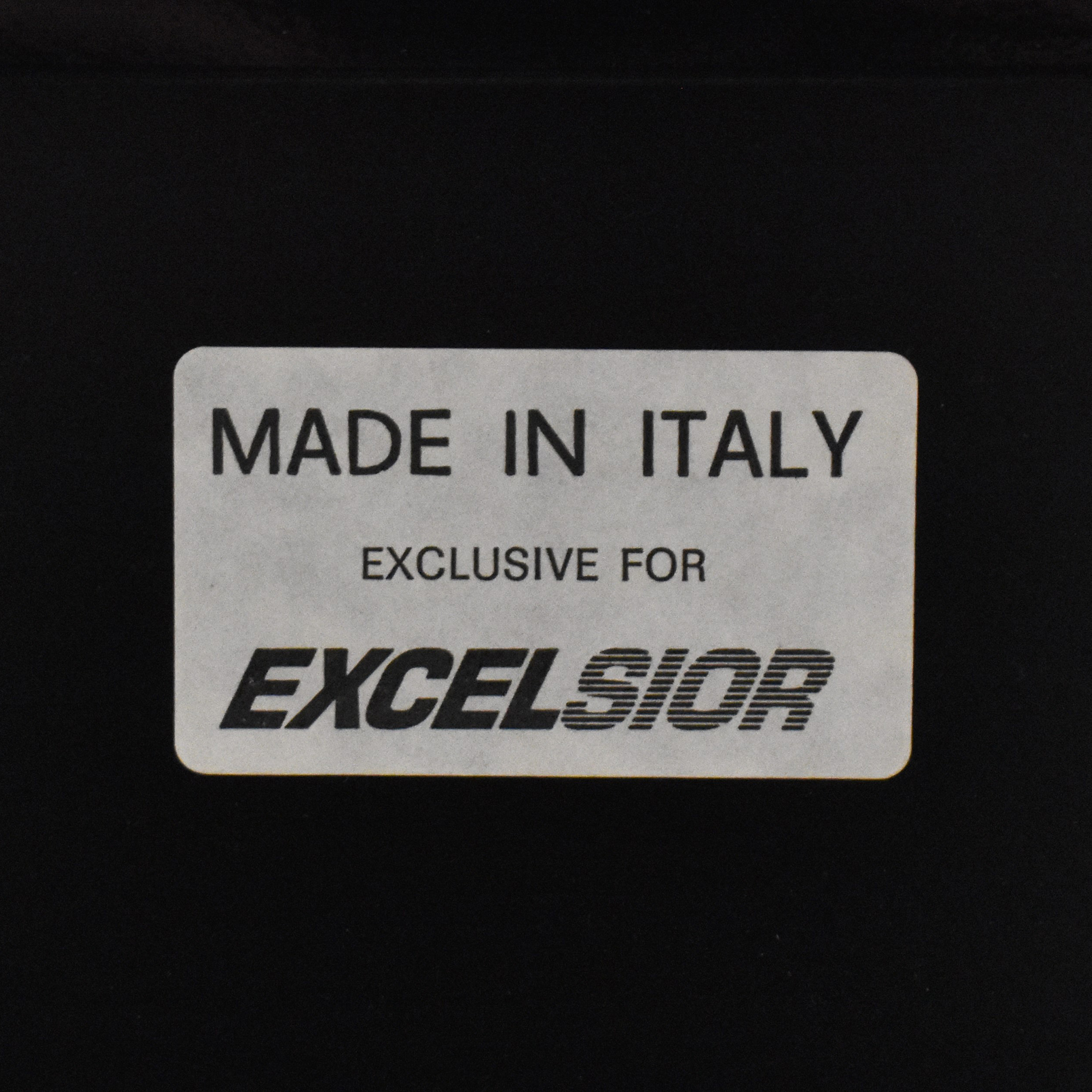 Excelsior Designs Excelsior Designs Cubby Sideboard price