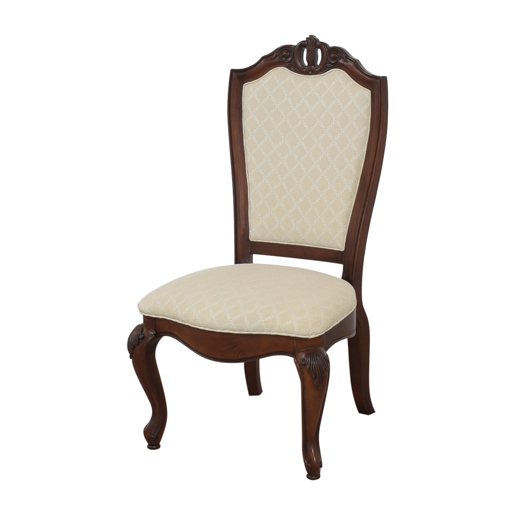 American Drew American Drew Upholstered Dining Chairs coupon