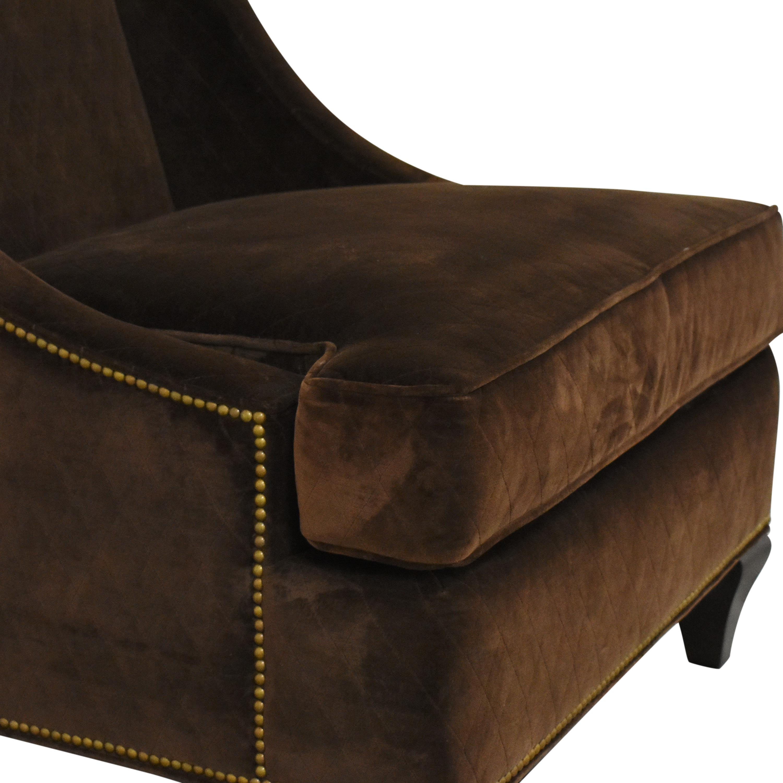 Stanford Furniture Stanford Furniture Blane Accent Chair discount