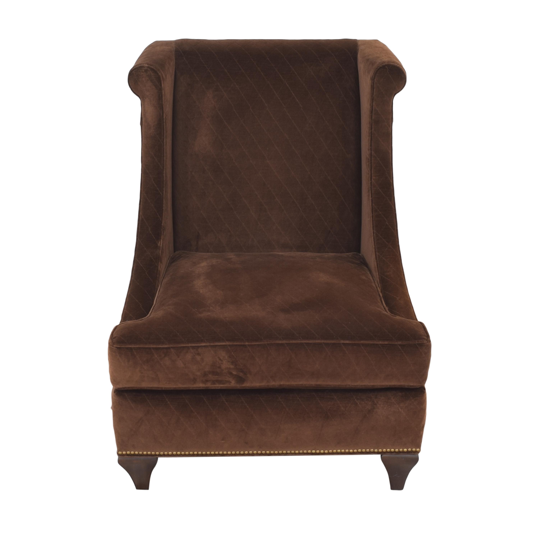Stanford Furniture Stanford Furniture Blane Accent Chair