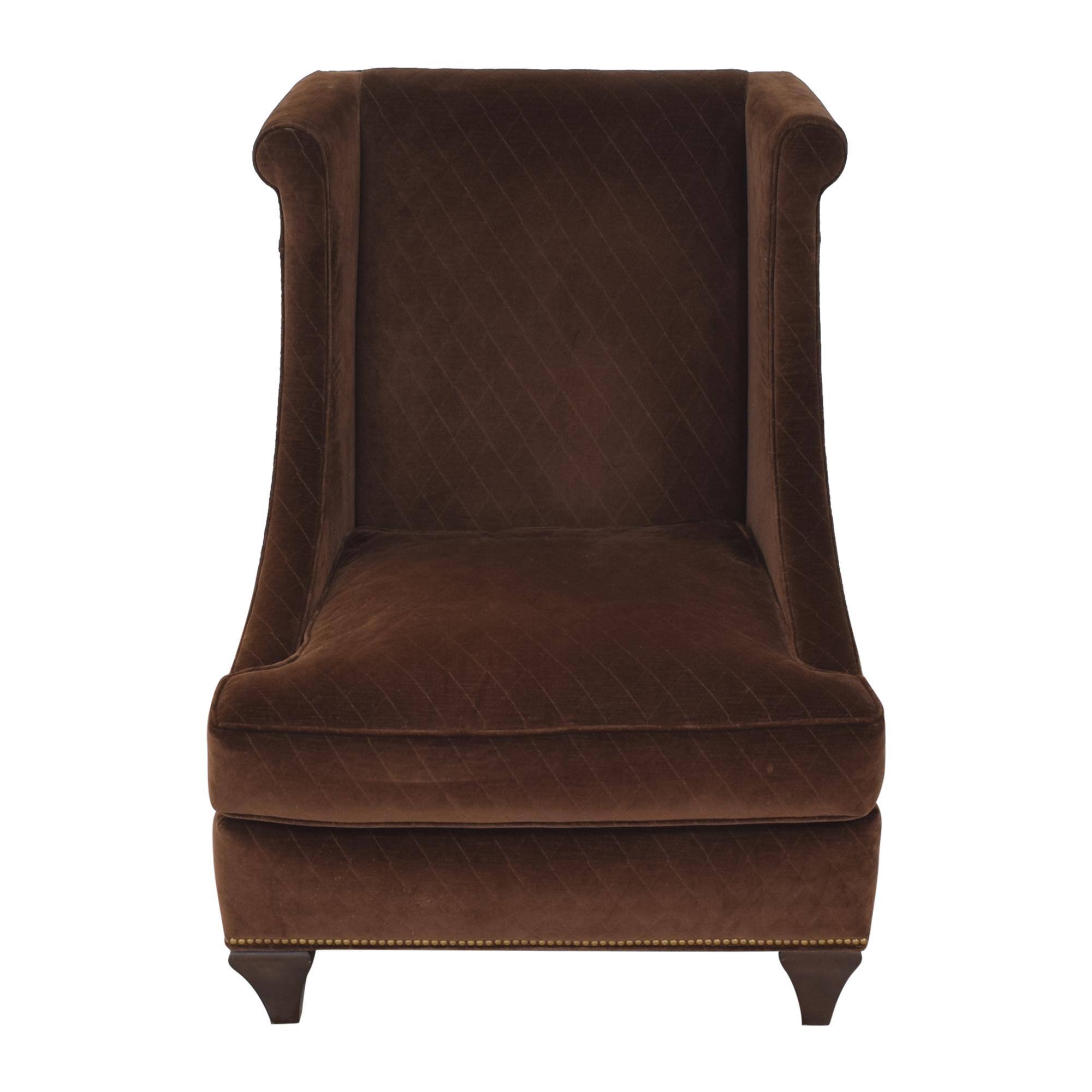 shop Stanford Furniture Stanford Furniture Blane Chair online