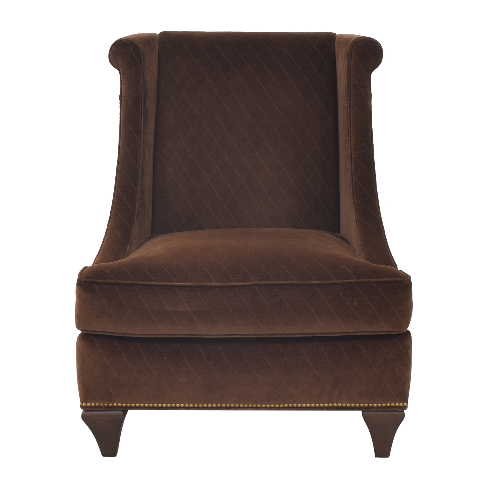 shop Stanford Furniture Blane Chair Stanford Furniture