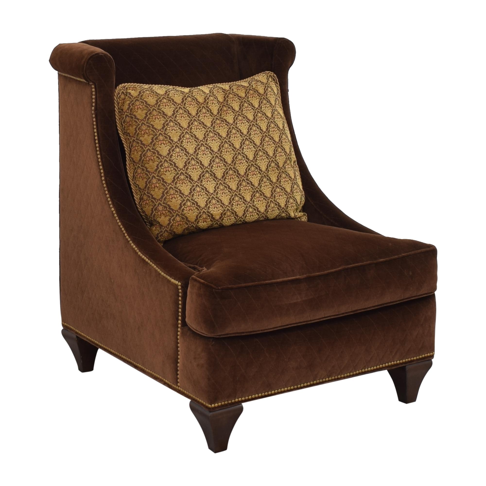shop Stanford Furniture Blane Chair Stanford Furniture Chairs