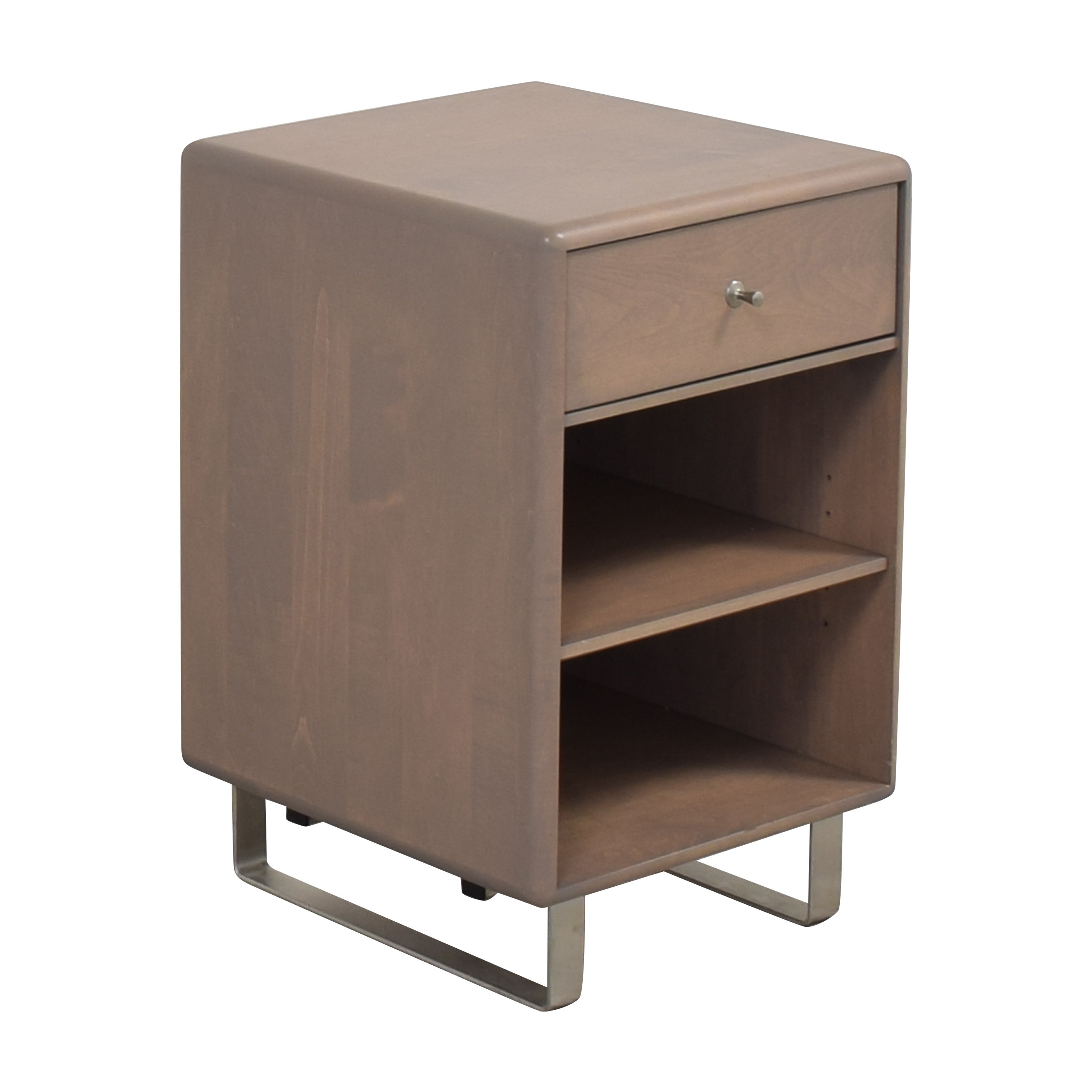 Room & Board Room & Board Whitney One Drawer Nightstand discount
