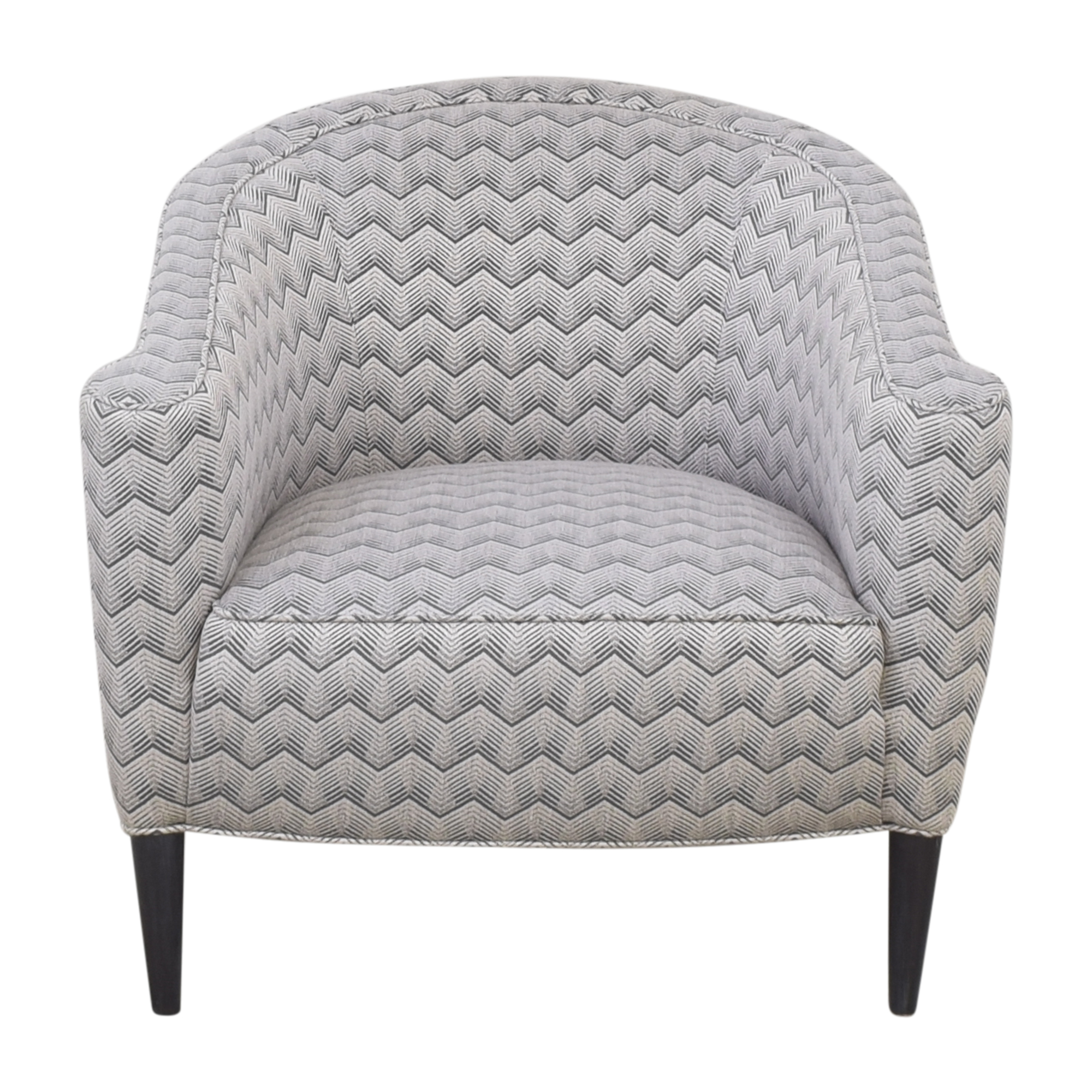 shop CR Laine CR Laine Sotheby Barrel Chair  online