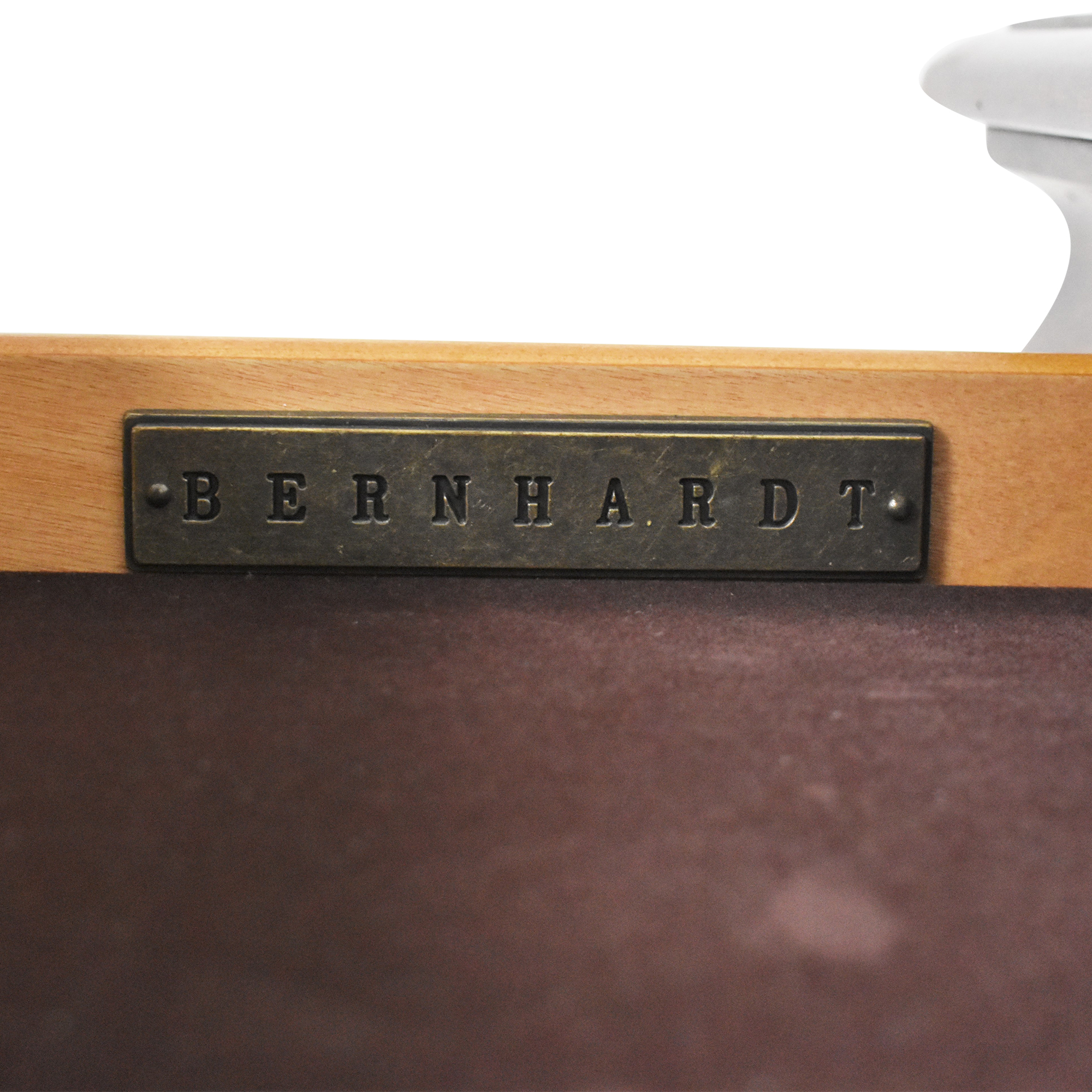buy Bernhardt Bernhardt Twelve Drawer Dresser online