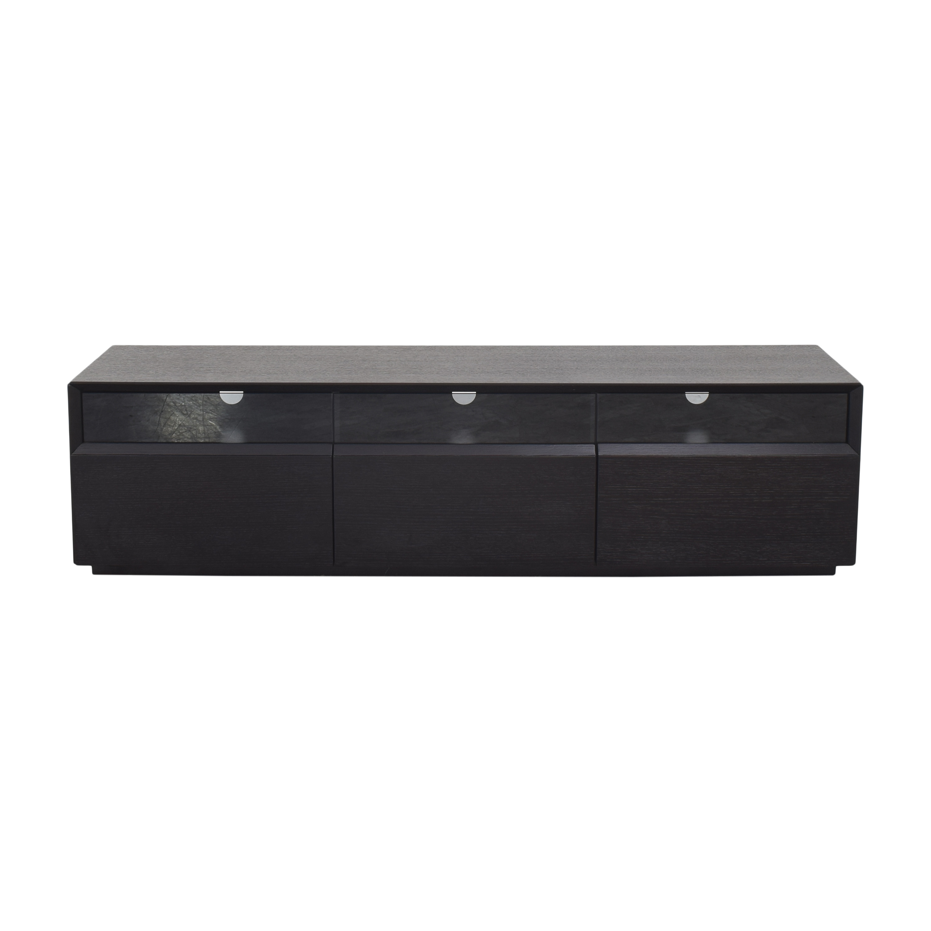 J&M Furniture J&M Contemporary TV Stand nyc