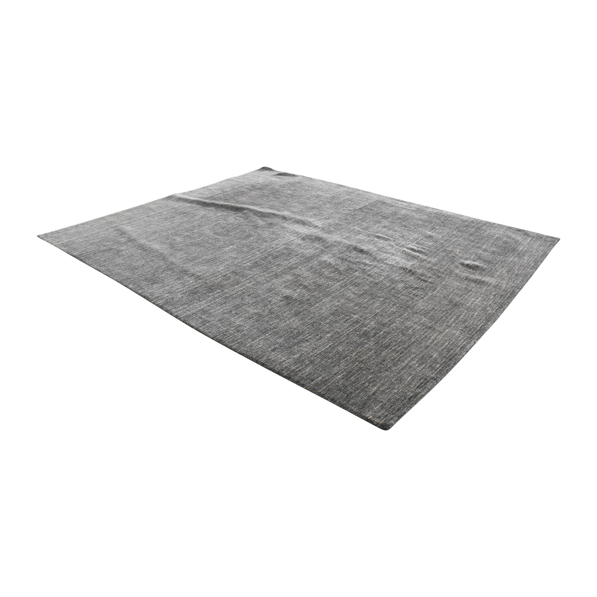 Safavieh Safavieh Mirage Alearda Area Rug gray