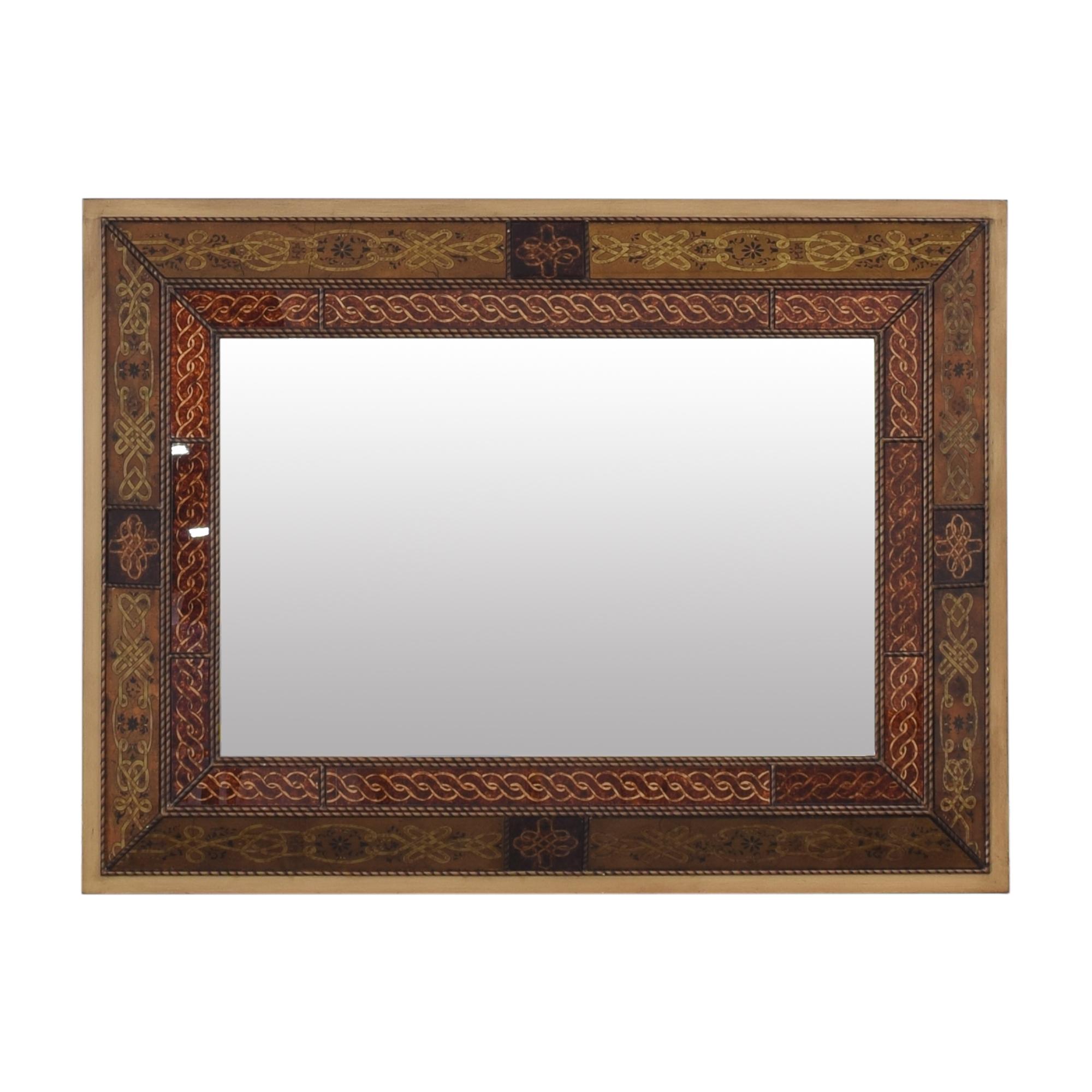 Bombay Company Bombay Company Montebello Wall Mirror