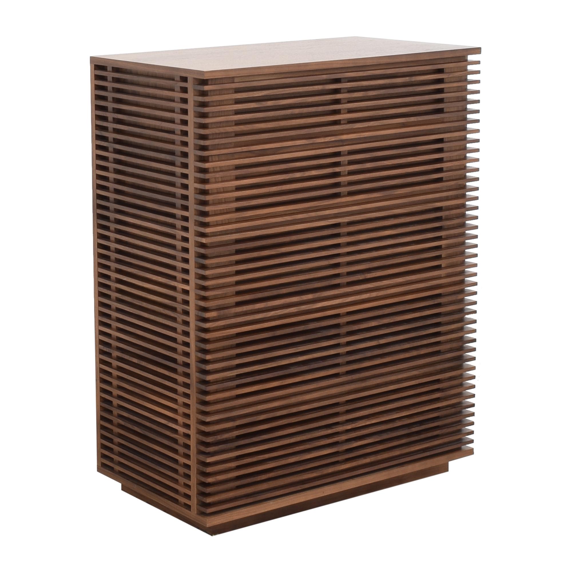 buy Design Within Reach Line Dresser Design Within Reach Dressers