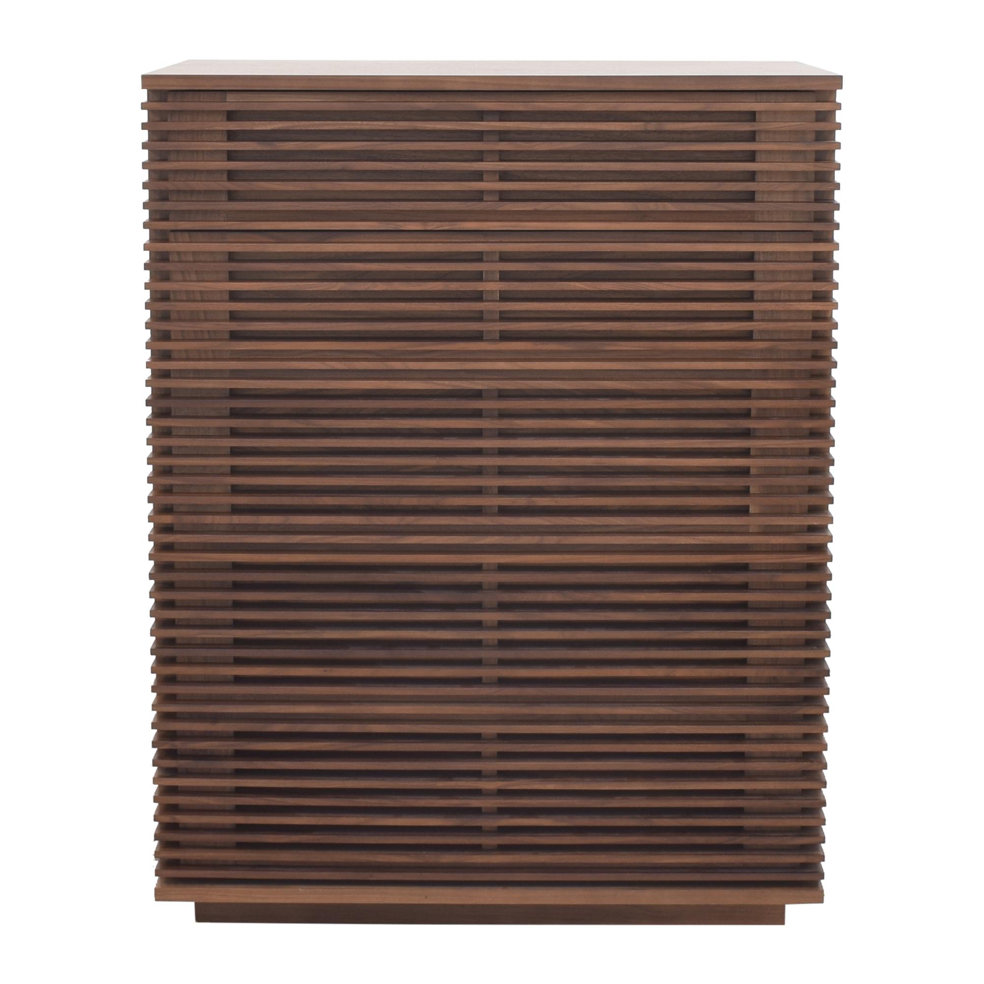 Design Within Reach Line Dresser Design Within Reach