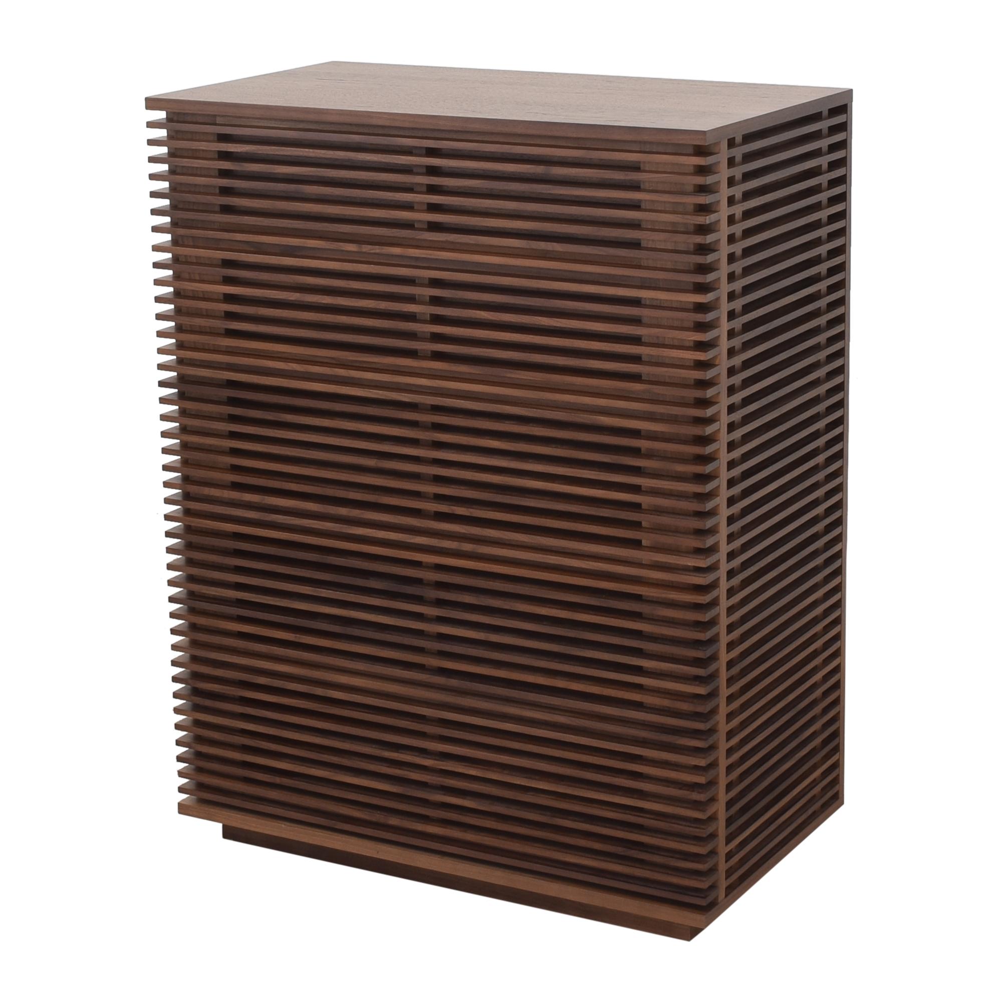 buy Design Within Reach Line Dresser Design Within Reach