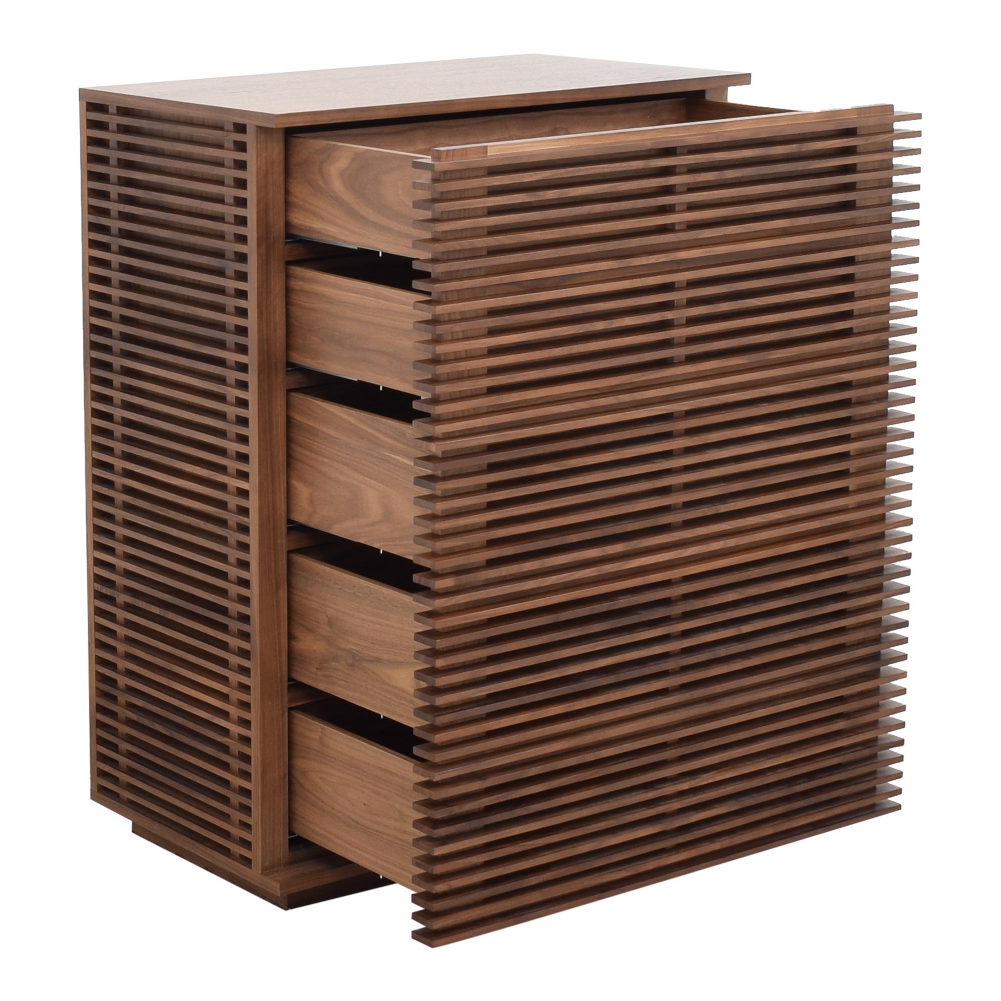 shop Design Within Reach Line Dresser Design Within Reach Dressers