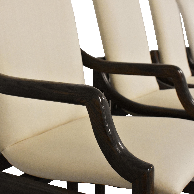 shop Henredon Furniture Vintage Dining Chairs Henredon Furniture Chairs