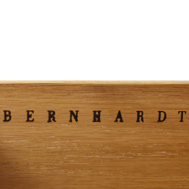 buy Bernhardt Belmont Twelve Drawer Dresser Bernhardt Storage