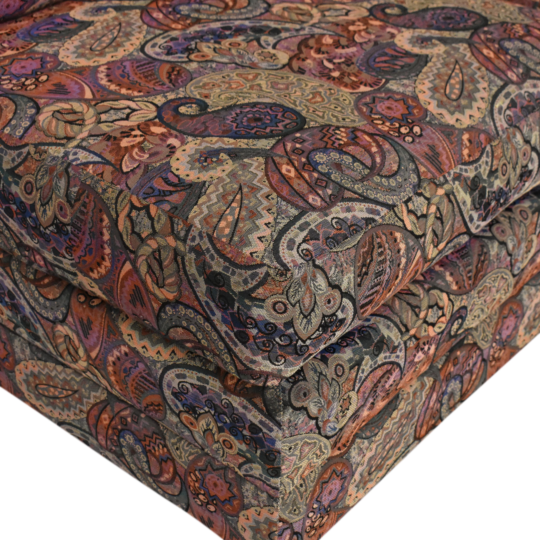 Custom L Shaped Sectional Sofa Sectionals