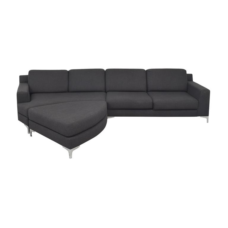 Kaiyo - Online used furniture store