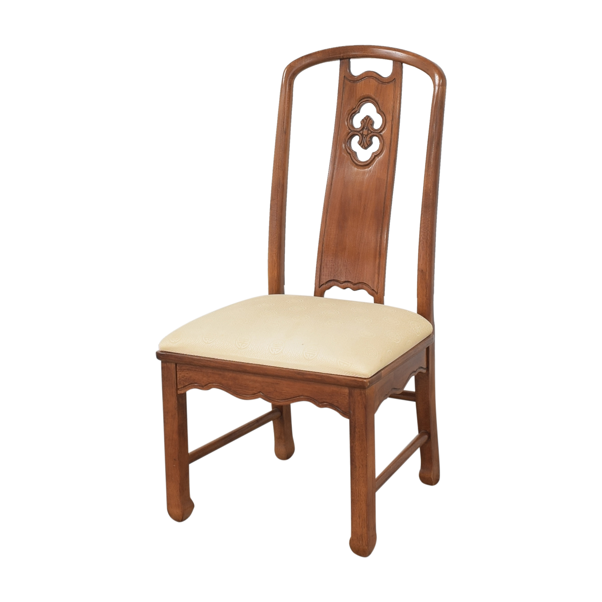 buy Thomasville Dining Chairs Thomasville Chairs