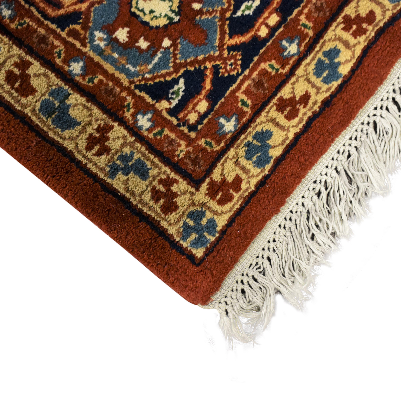 Oriental Carpet Manufacturers Oriental Carpet Manufacturers Kaimuri Area Rug second hand