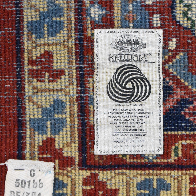 Oriental Carpet Manufacturers Oriental Carpet Manufacturers Kaimuri Area Rug for sale