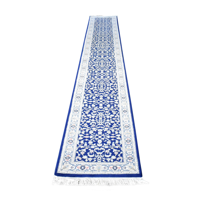 shop Oriental Style Runner Rug  Rugs