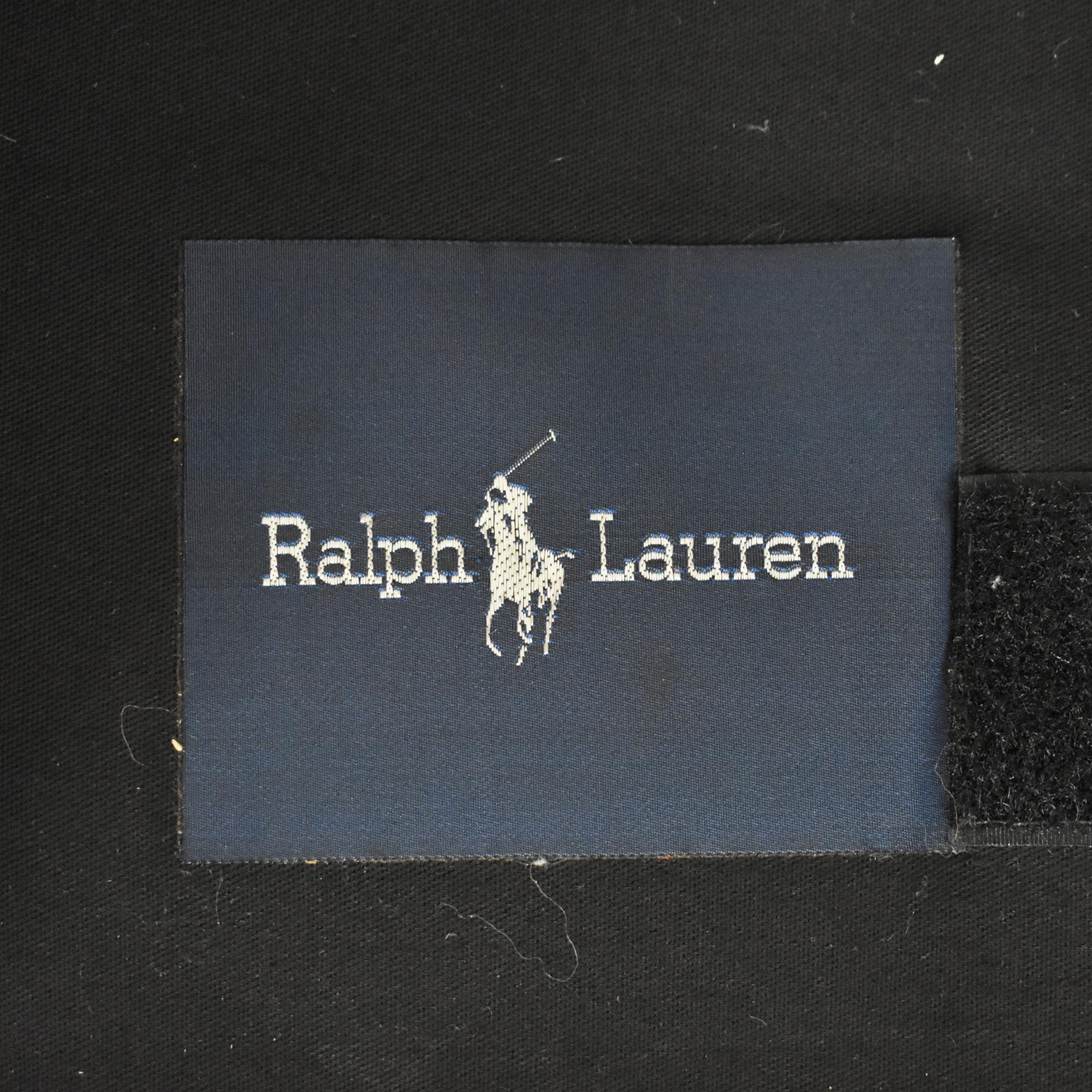 Ralph Lauren Home Ralph Lauren Home Writer's Chair for sale