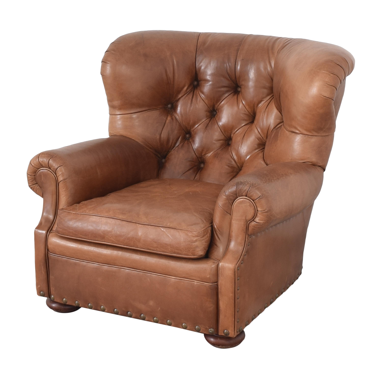 shop Ralph Lauren Home Writer's Chair Ralph Lauren Home Accent Chairs