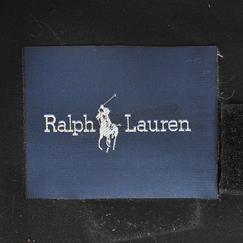 buy Ralph Lauren Home Writer's Chair Ralph Lauren Home Chairs