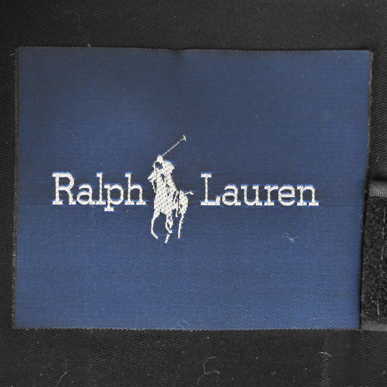 buy Ralph Lauren Home Writer's Chair Ralph Lauren Home Sofas