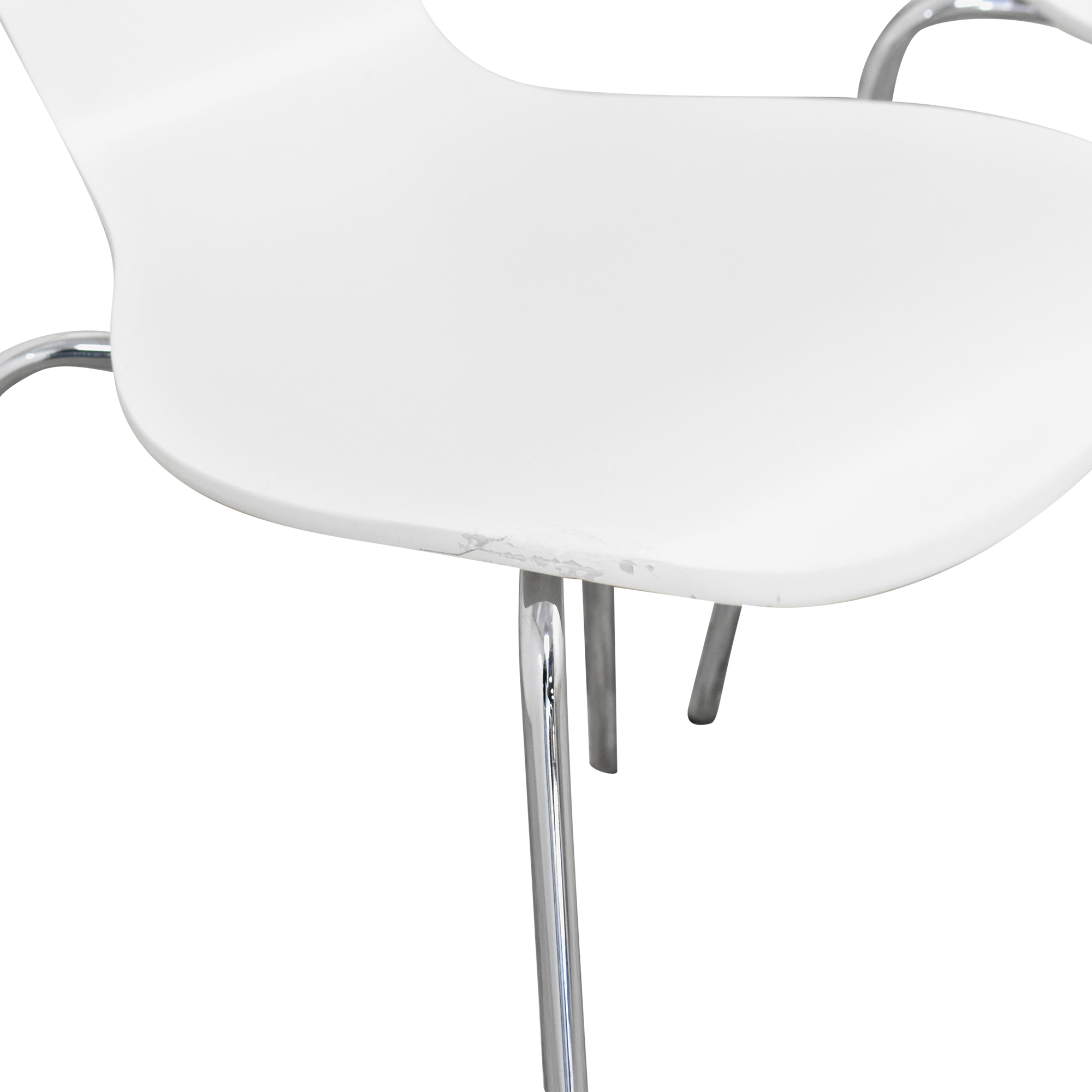 buy Room & Board Jake Dining Chairs Room & Board