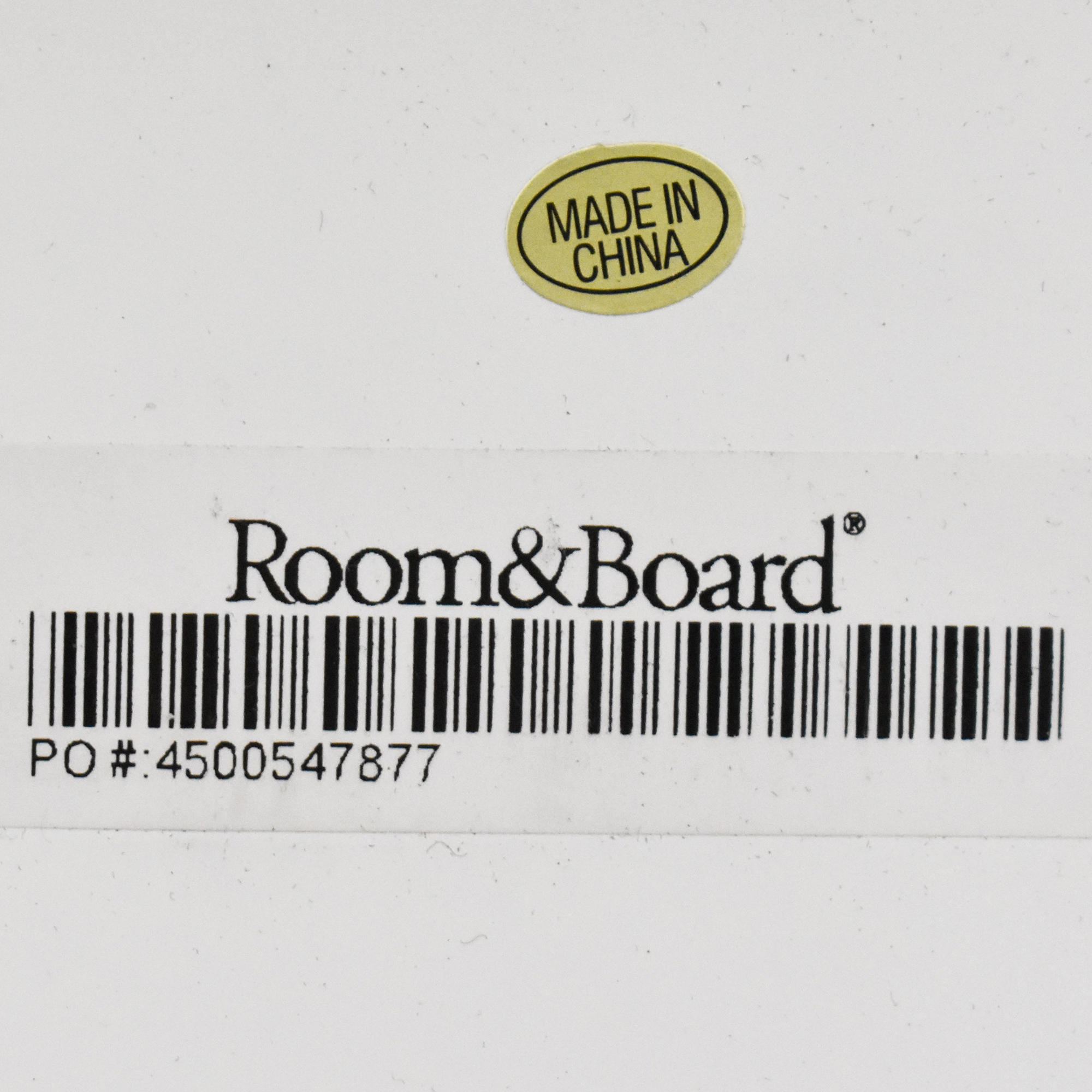 Room & Board Room & Board Jake Dining Chairs price