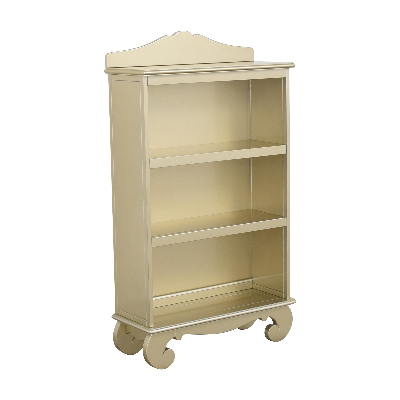 Bratt Decor Bratt Decor Chelsea Bookcase for sale