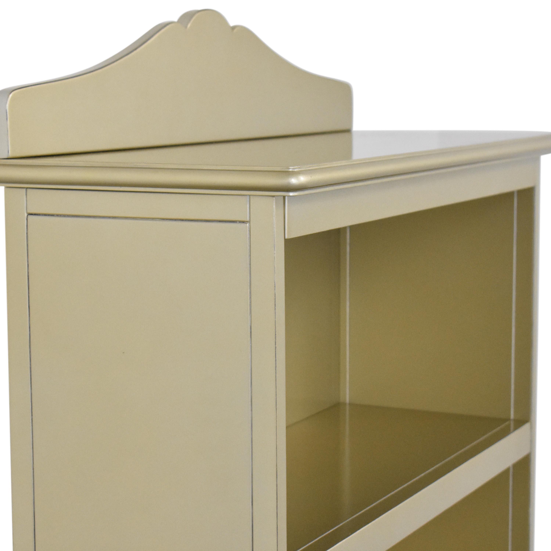 Bratt Decor Chelsea Bookcase / Storage