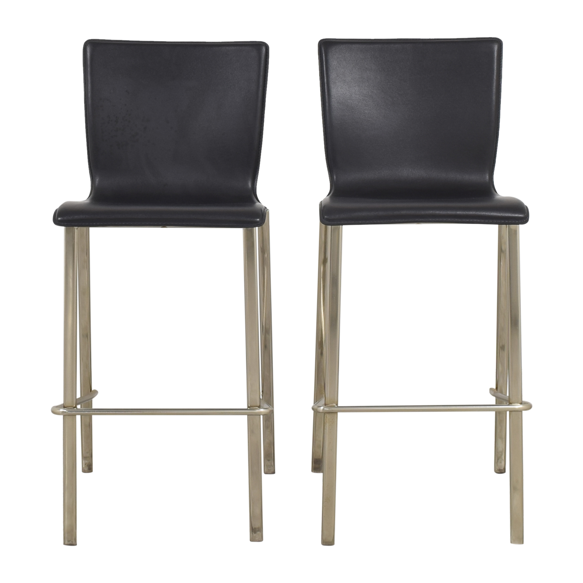 CB2 CB2 Modern Bar Stools price