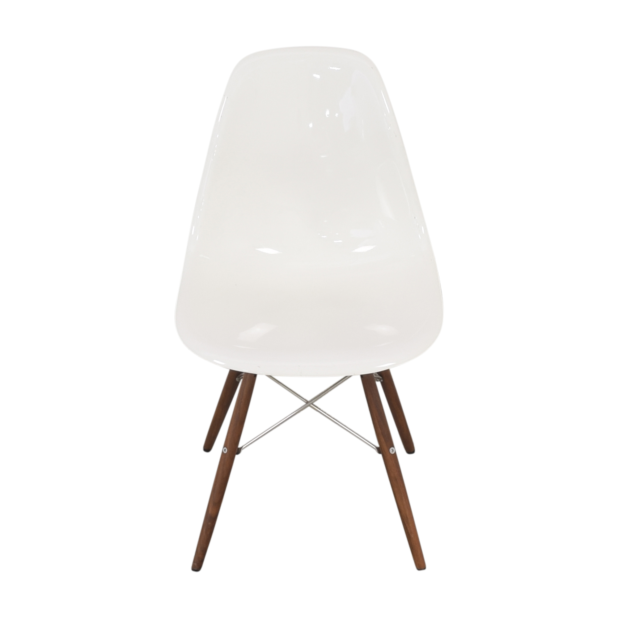 Eames-Style Molded Chair Chairs