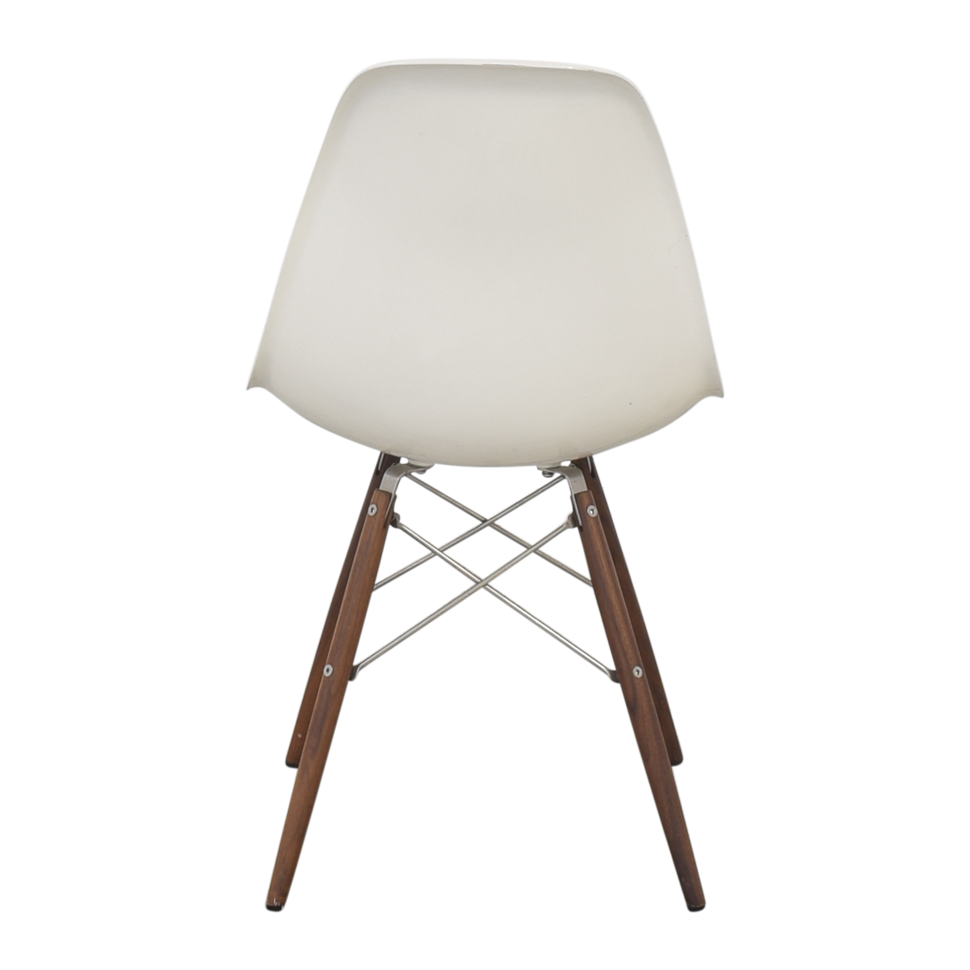 buy  Eames-Style Molded Chair online