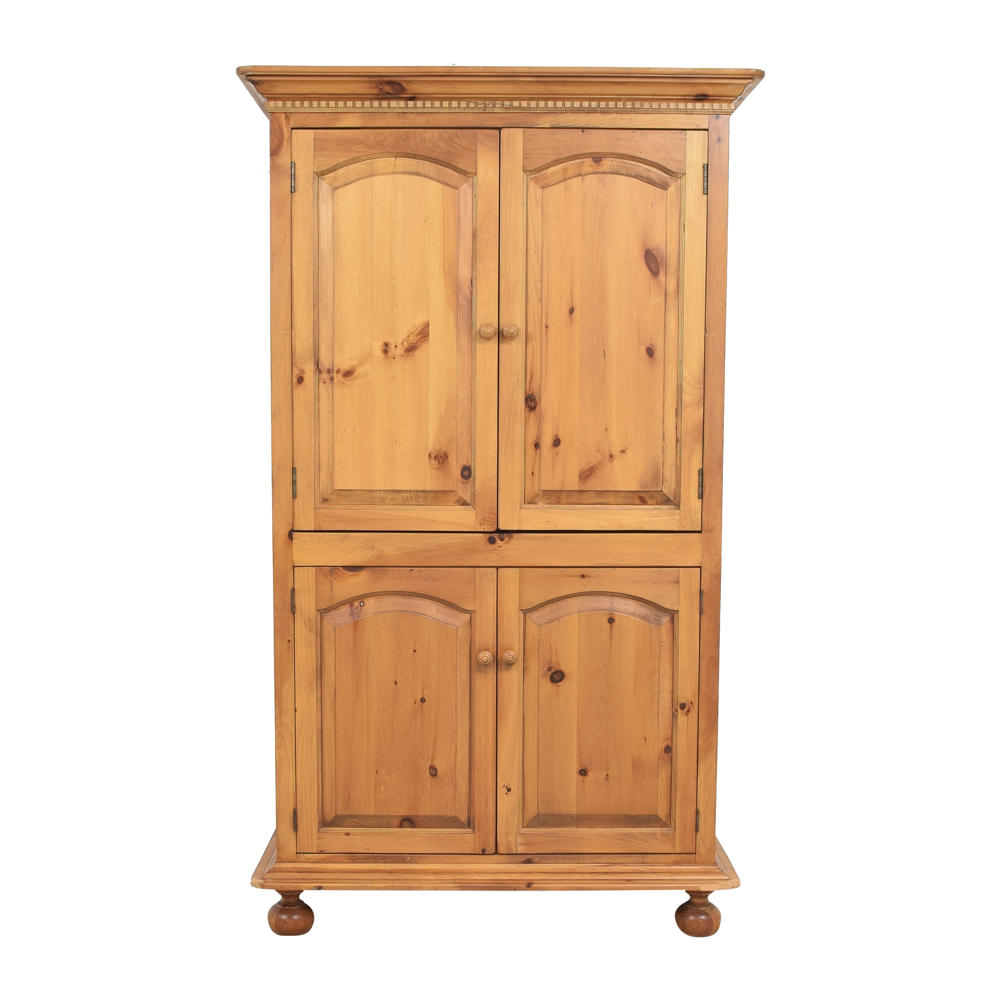 Eddy West Eddy West Media Armoire dimensions