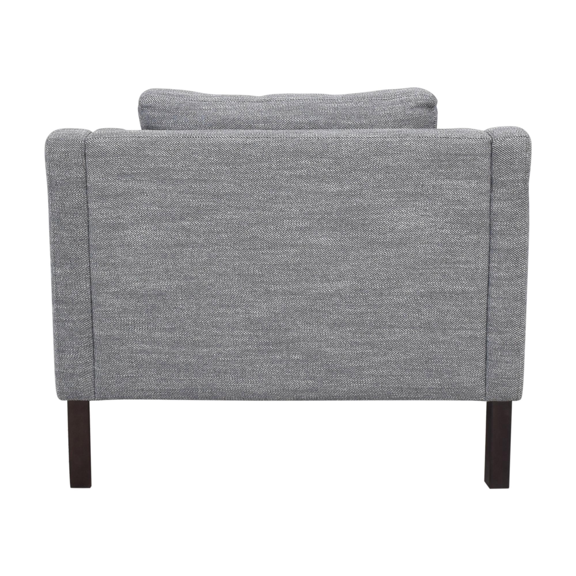 buy Kardiel Monroe Chair Kardiel Chairs