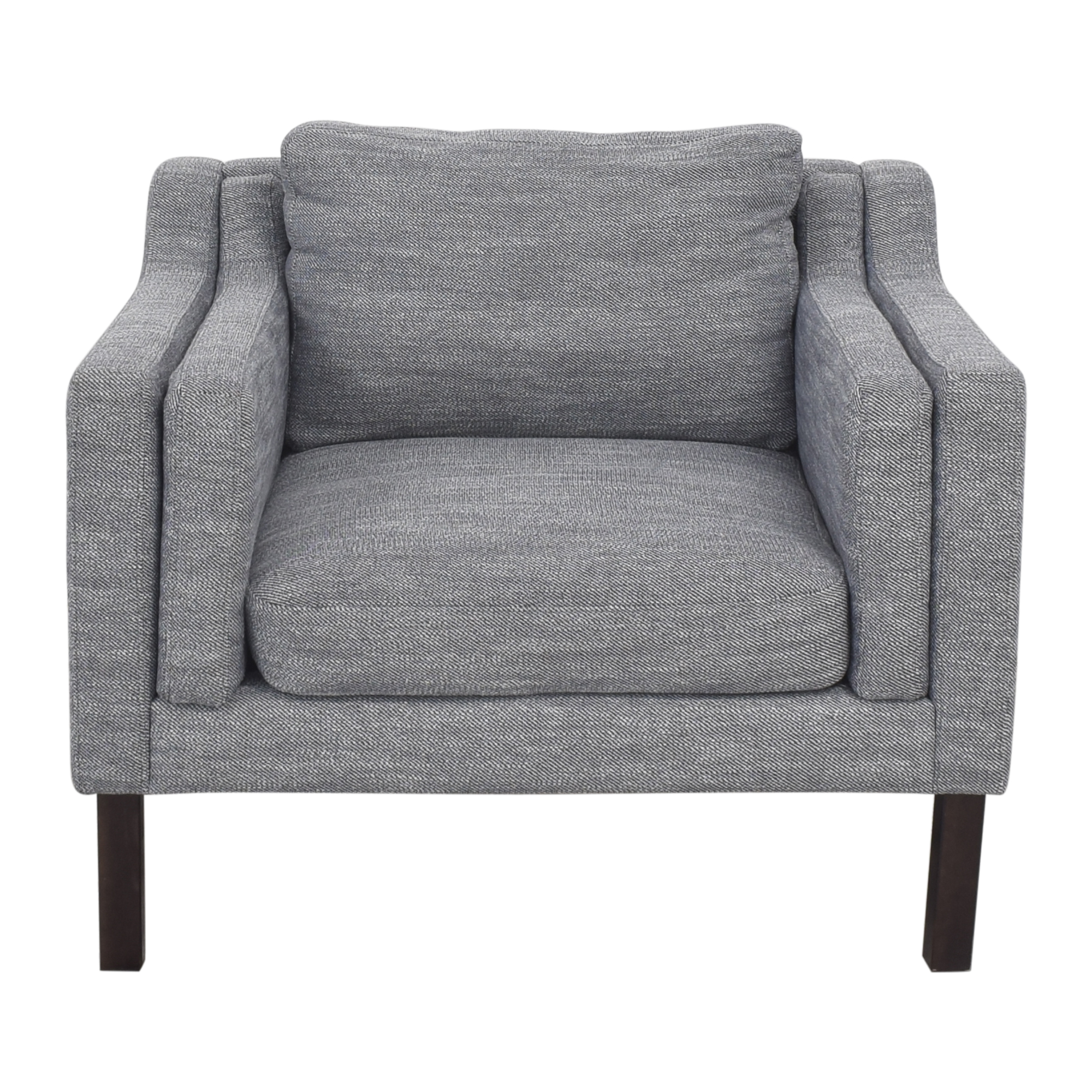 Kardiel Kardiel Monroe Chair Accent Chairs