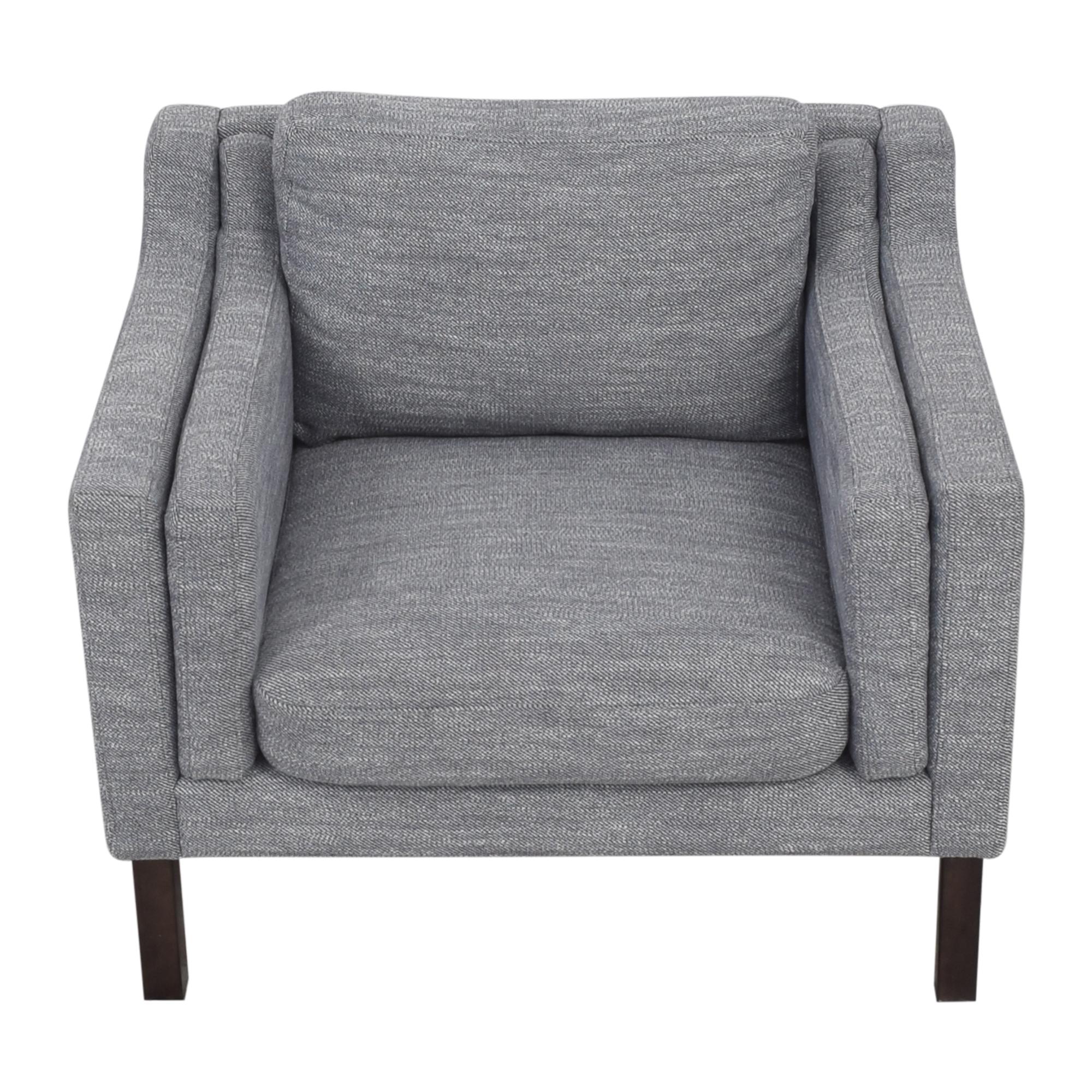 Kardiel Kardiel Monroe Chair Chairs