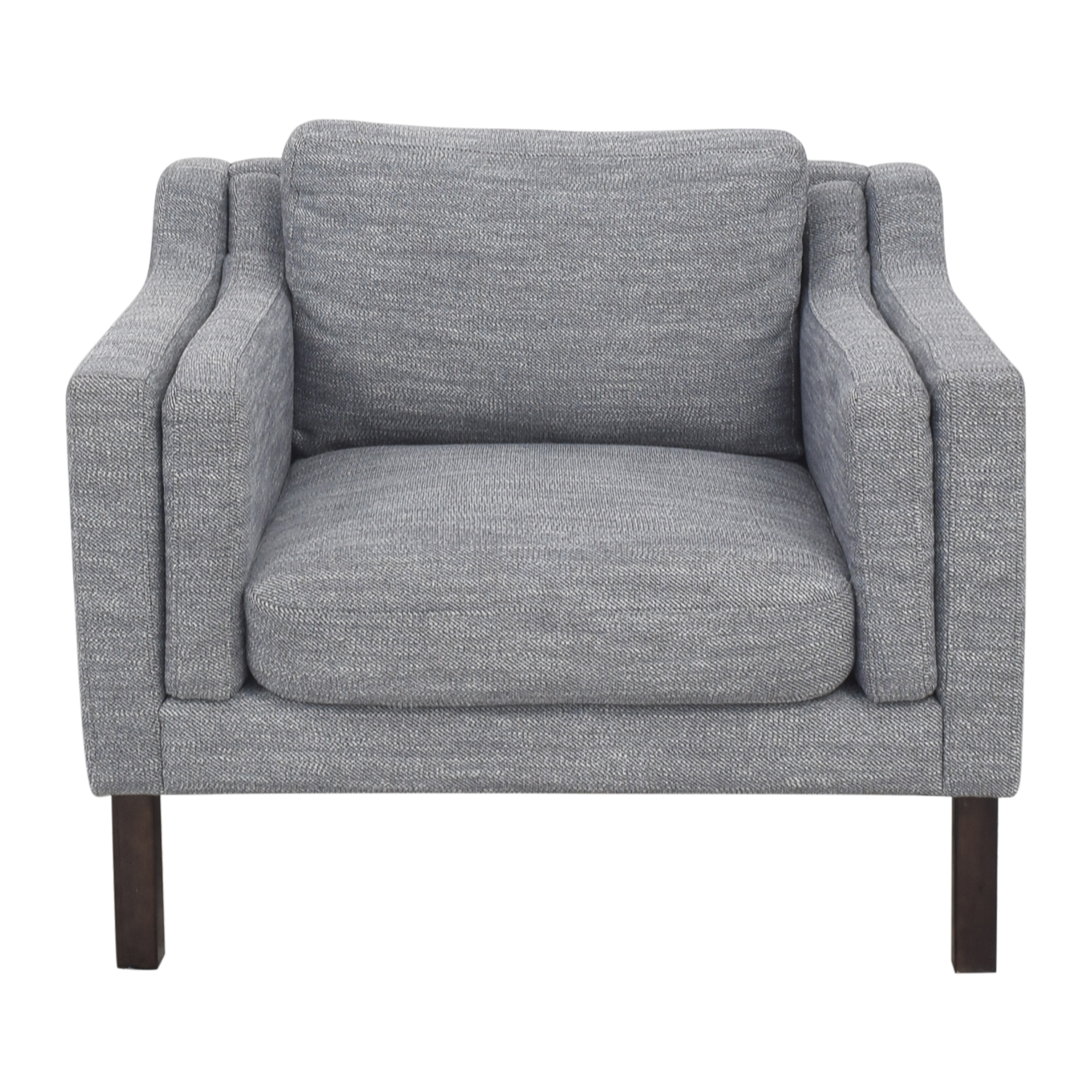 Kardiel Kardiel Monroe Chair coupon