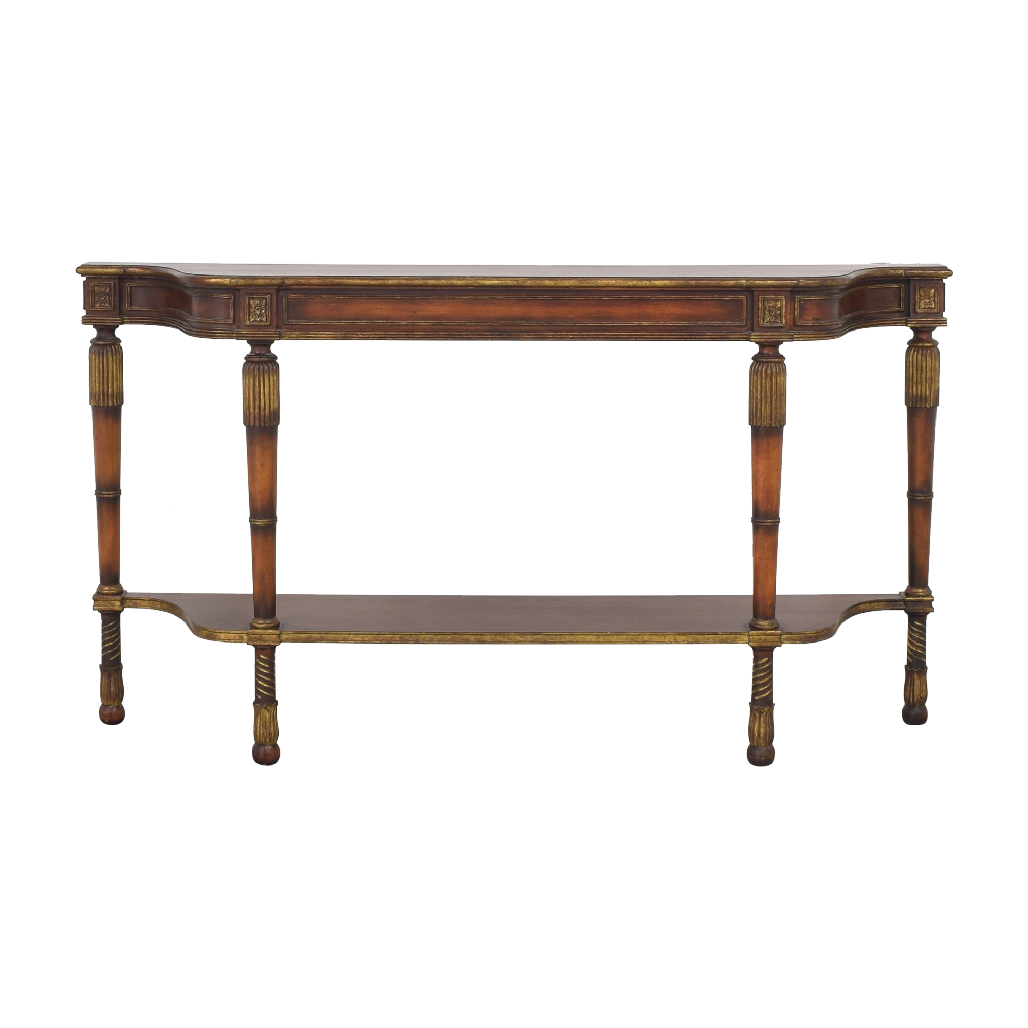 Pulaski Furniture Pulaski Furniture Sofa Table discount