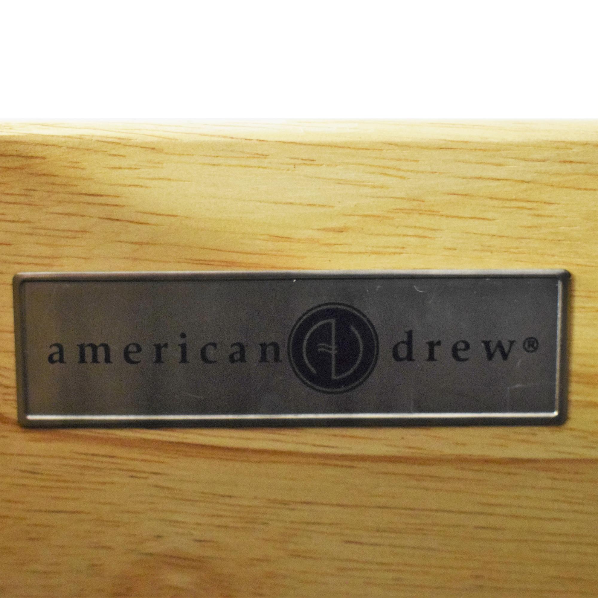 shop American Drew American Drew Buffet Sideboard online
