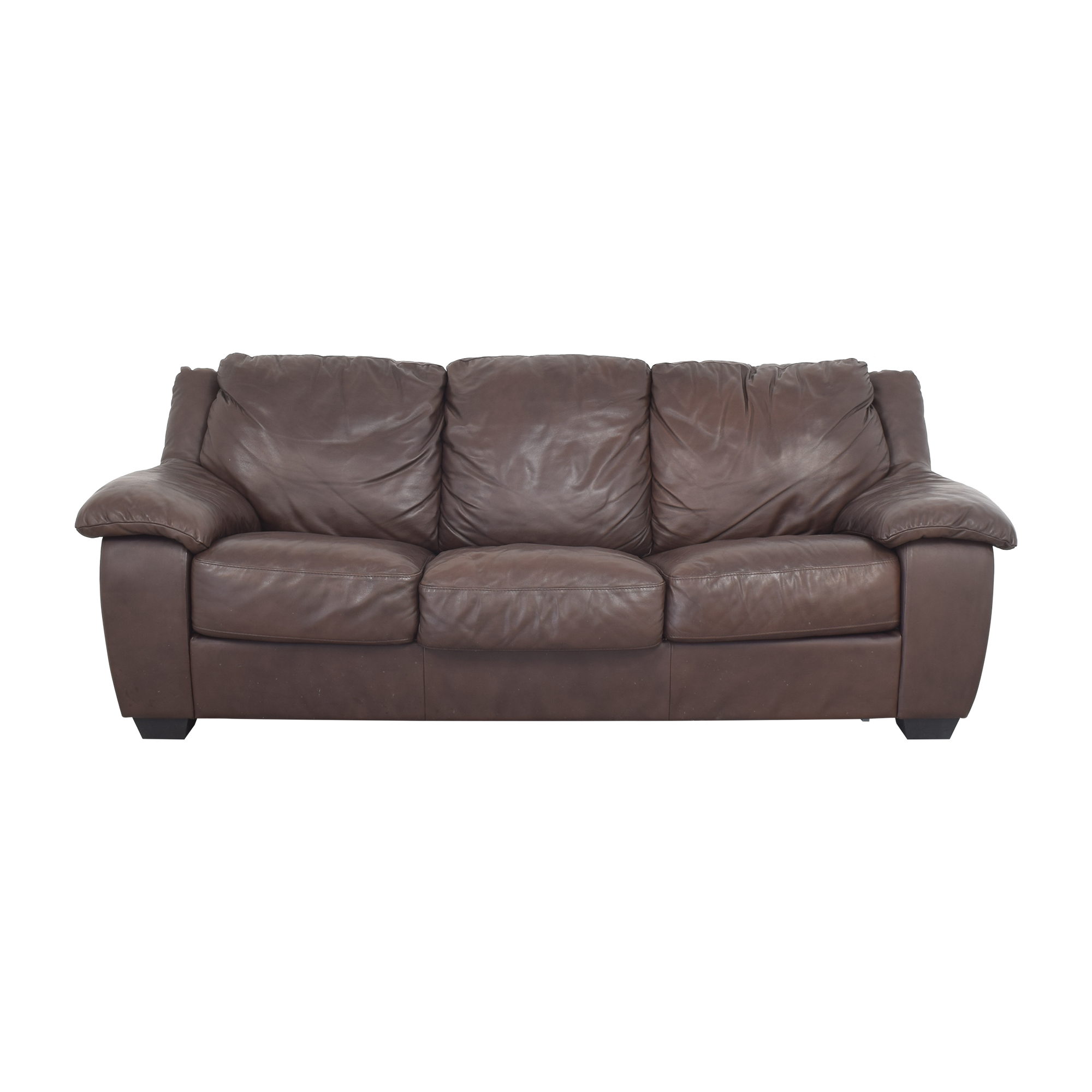 shop Macy's Macy's Lothan Queen Sleeper Sofa online