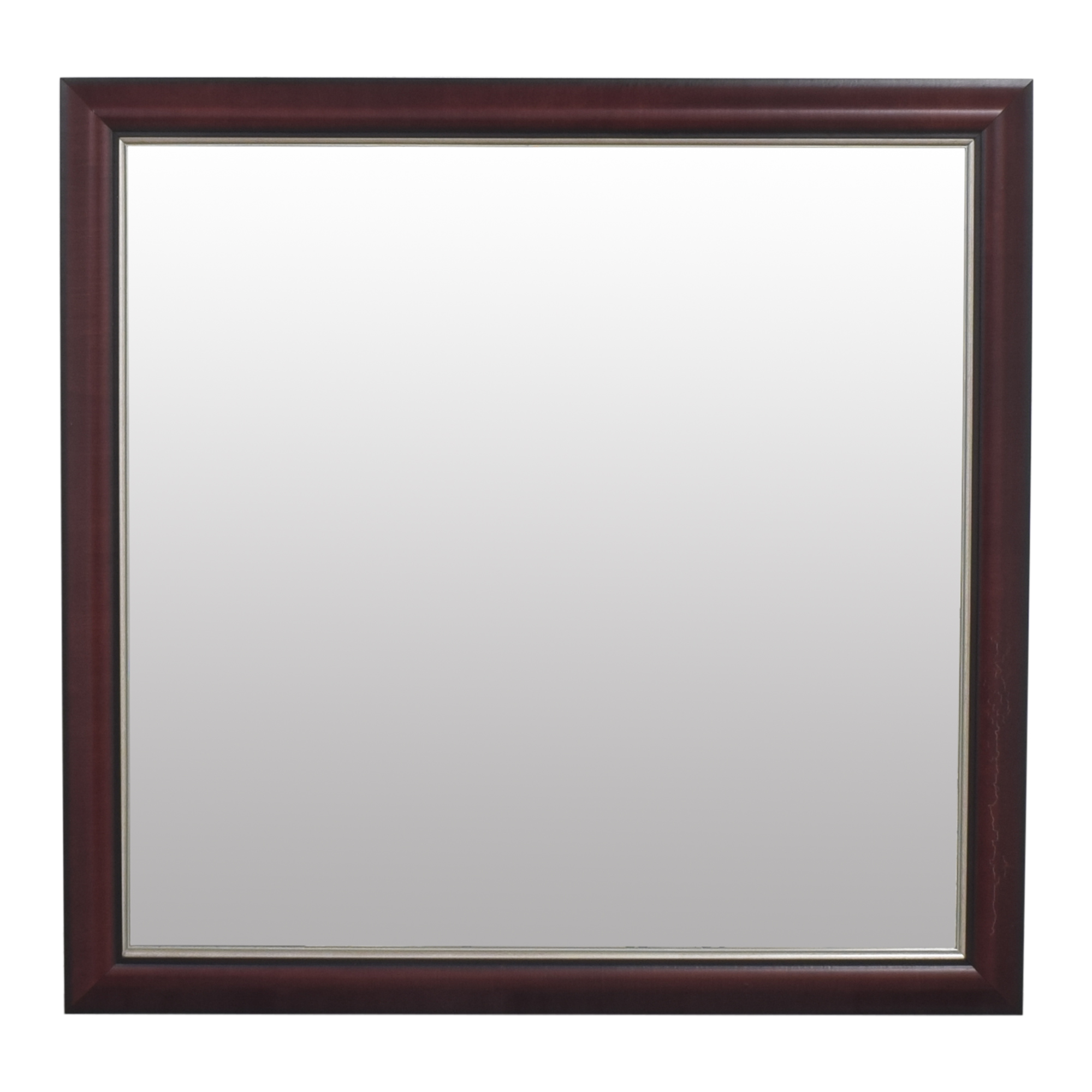 shop Rectangular Wall Mirror  Mirrors