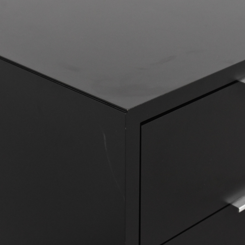 buy Room & Board Copenhagen Six Drawer Dresser Room & Board