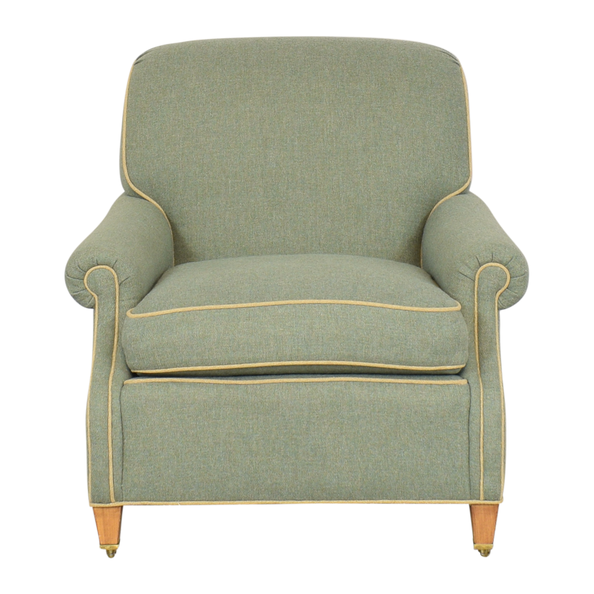 Charles Stewart Company Charles Stewart Company Accent Chair price